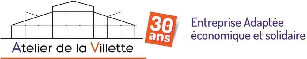 L'Atelier de la Villette