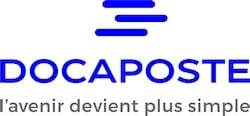 logo-Docaposte_RVB