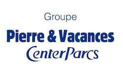 logo-PV_CP