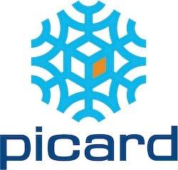 logo-Picard_surgelés