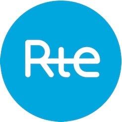 logo-RTE