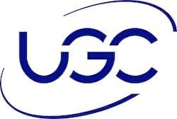 logo-UGC
