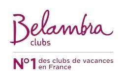 logo-clubs_belambra