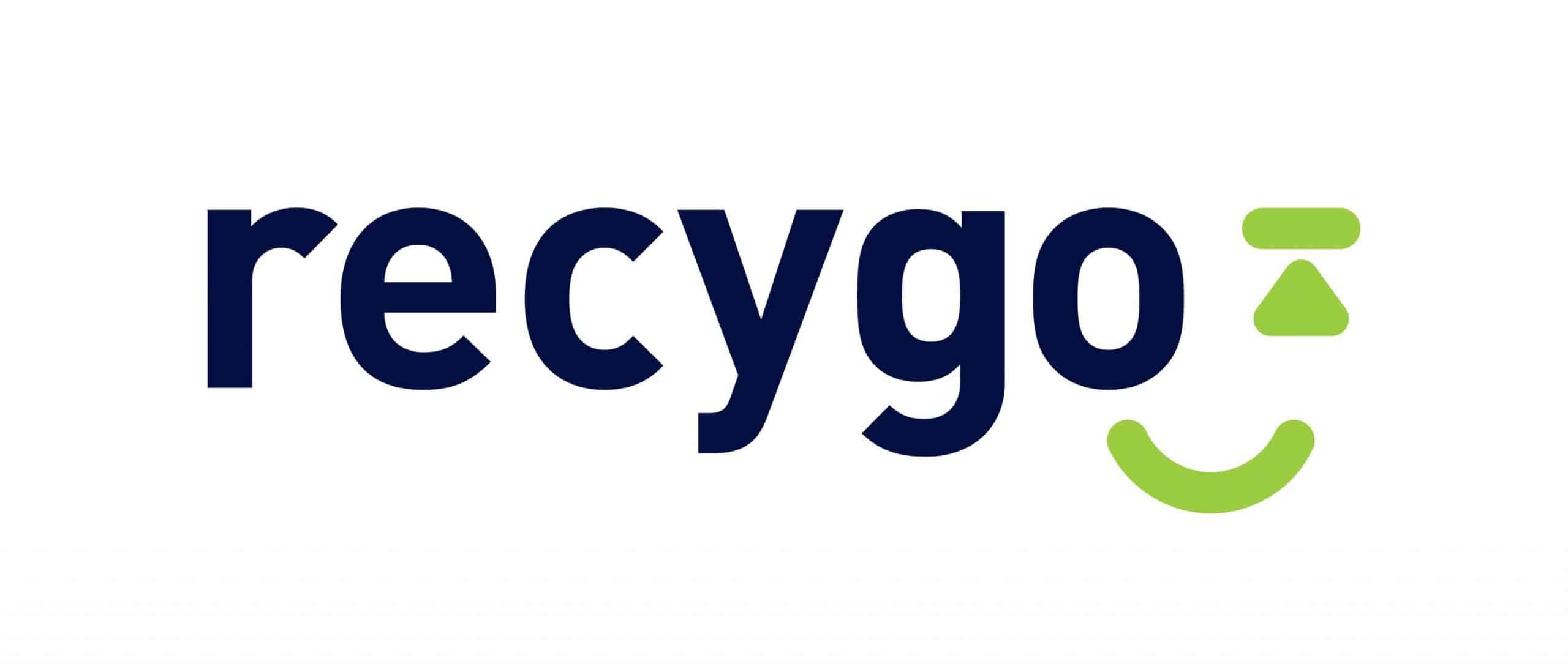 Bilan annuel 2020 du recyclage papier de nos clients!