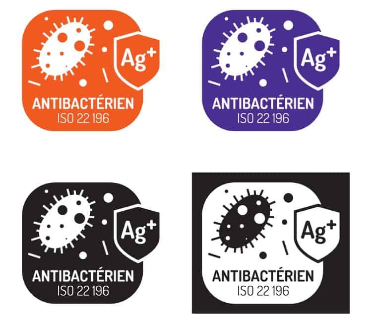 Le pelliculage Anti-Bactérien – la FAQ de l'atelier!